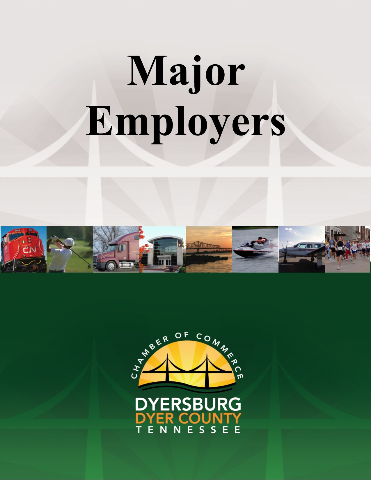 Major-Employers