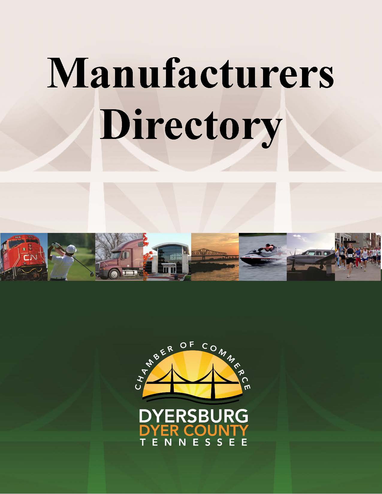 Manufacturer-Directory-front-page